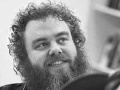 Patrick Rothfuss Interview