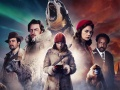 His Dark Materials – Season One Review