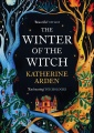 The Winter of the Witch by Katherine Arden – Spoiler Free Review