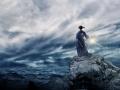 The Sword of Kaigen by M. L. Wang – SPFBO #5 Finalist Review