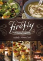 Firefly – The Big Damn Cookbook by Chelsea Monroe-Cassel