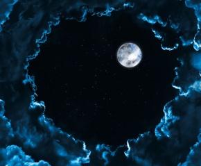 The Moonsteel Crown by Stephen Deas – Cover Reveal & Excerpt