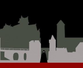 Tales of the Thief-City by Gareth Lewis – SPFBO #6 Semi-Finals Review