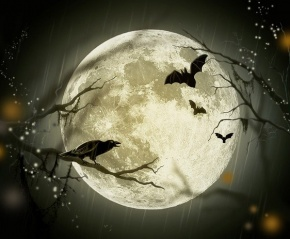 The Origins of Halloween and its Traditions