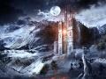 Darkness Forged by Matt Larkin – SPFBO #6 Finals Review