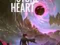 SPFBO 6: Finalist Review Black Stone Heart