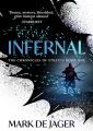 Infernal by Mark de Jager