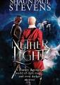 Nether Light by Shaun Paul Stevens – SPFBO #6 Finals Review