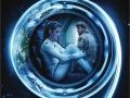 Orbiter 9 – Movie Review