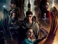 His Dark Materials: Season Two – TV Series Review