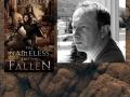 Scott Kaelen Interview – The Nameless and the Fallen