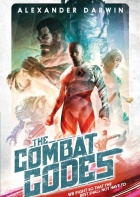 The Combat Codes by Alexander Darwin – SPFBO #6 Finals Review