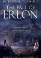 The Fall of Erlon by Robert H. Fleming – SPFBO #6 Finals Review