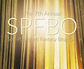 The 7th Annual Self-Published Fantasy Blog-Off – Submissions Open Friday!