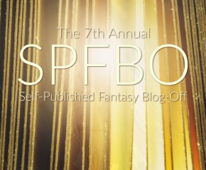 The 7th Annual Self-Published Fantasy Blog-Off – Submissions Open!