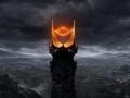How to Create Fantasy Villains