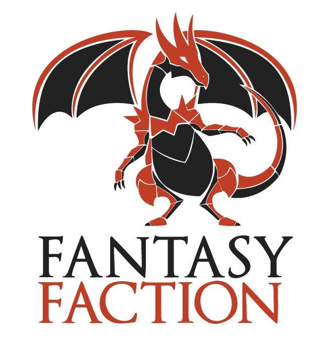 Fantasy-Faction (logo plain)