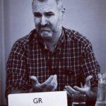 Geoff Matthews