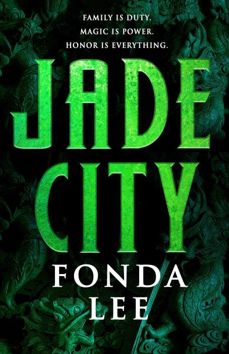 Jade City (cover)