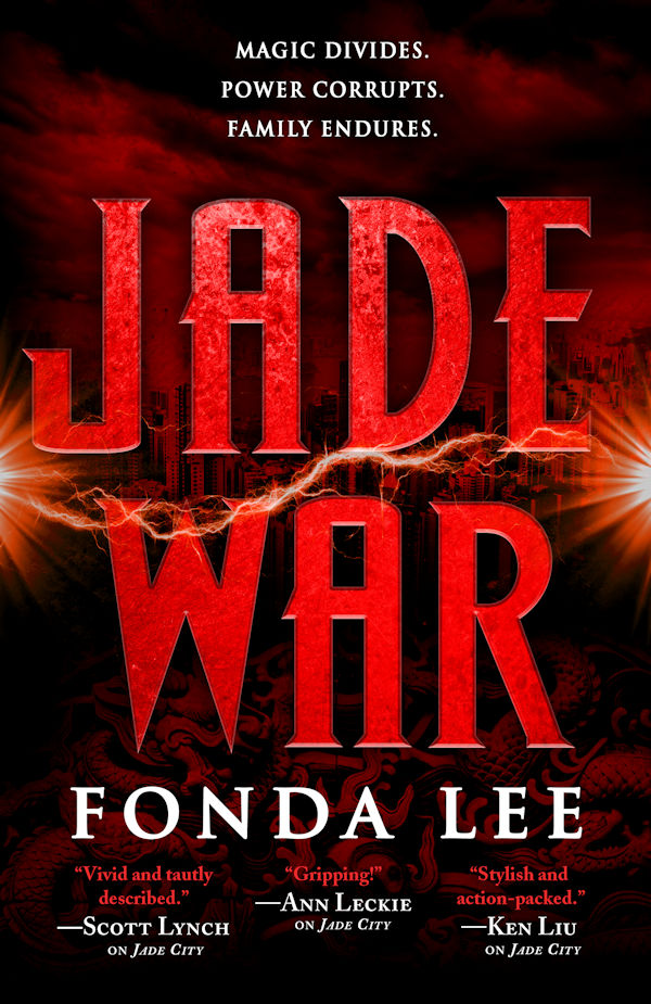 Jade War (cover)