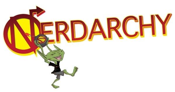 Nerdarchy (banner)