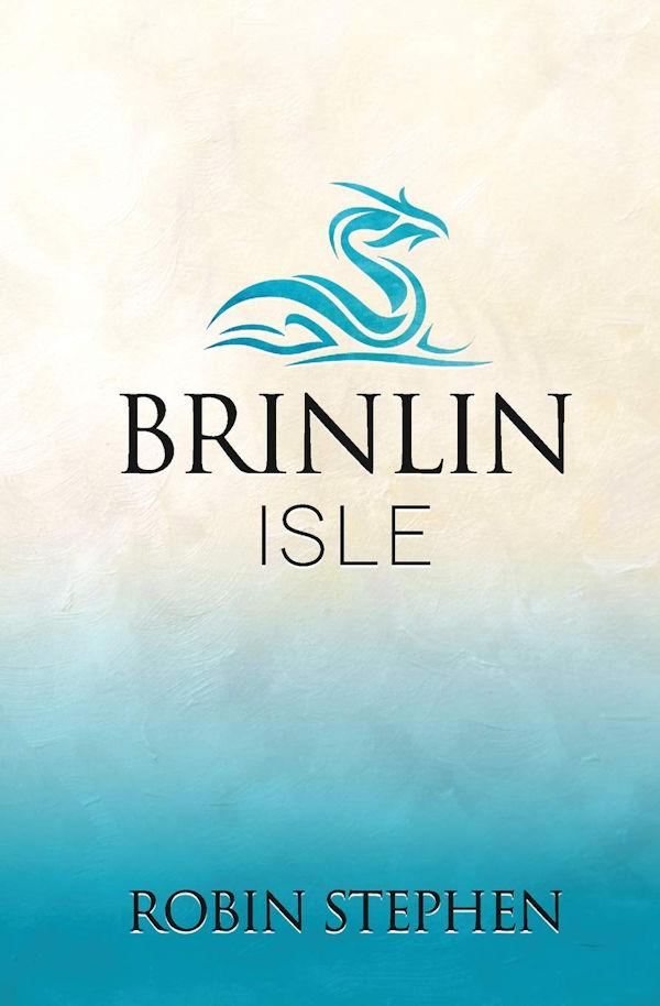 Brinlin Isle (cover)