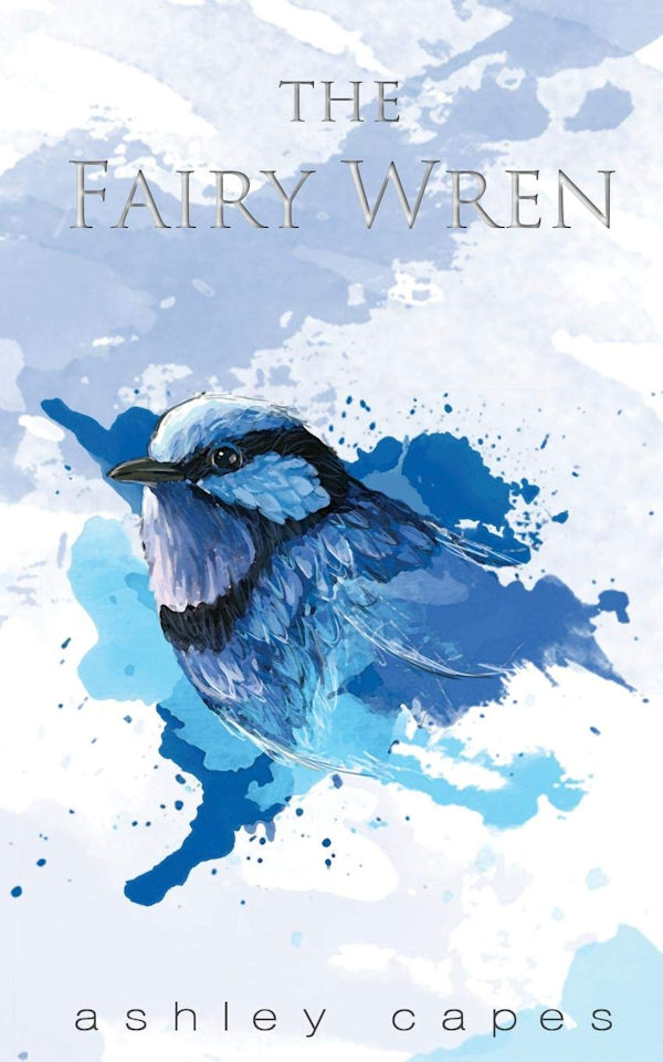 The Fairy Wren (cover)