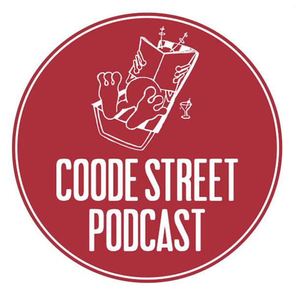 Coode Street (logo)