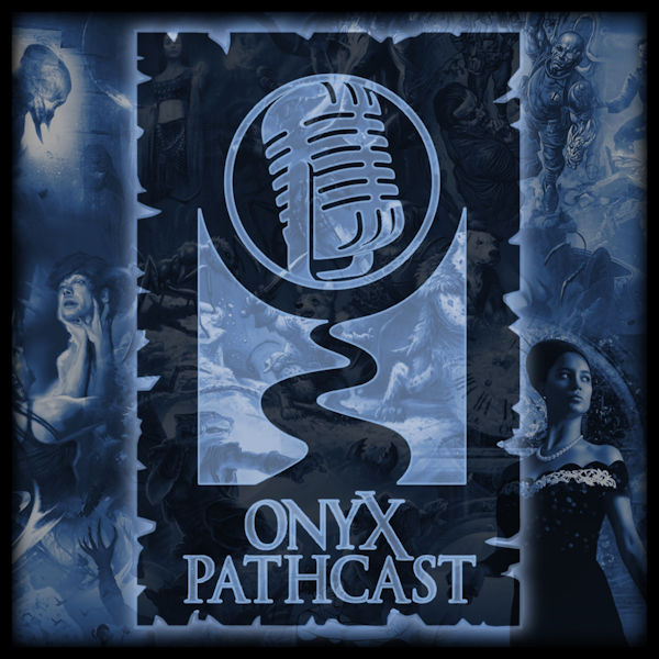 Onyx Pathcast (logo)