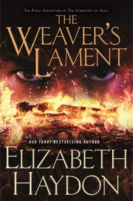 The Weaver's Lament (cover)
