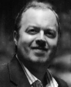 Richard Knaak