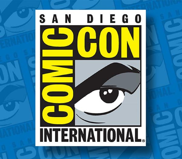 Comic-Con@Home (logo)