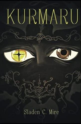 Kurmaru (cover)