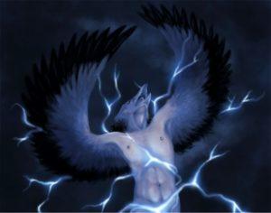Storm by bdunn1342