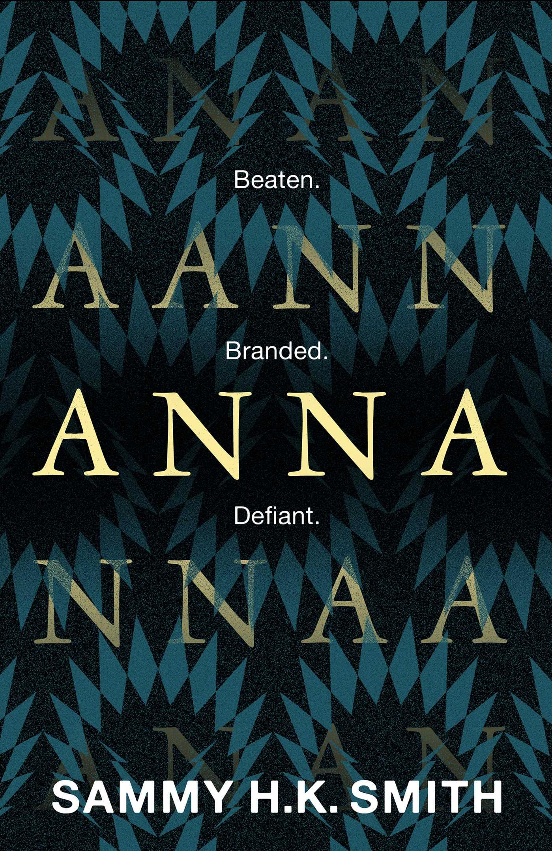 Anna (cover)