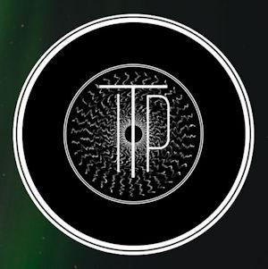 Into The Portal (sm logo)