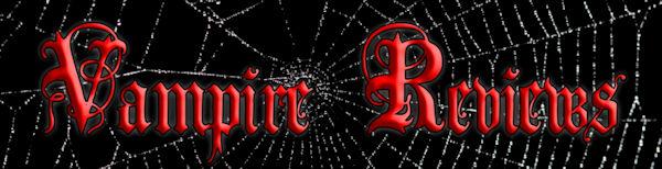 Maven of the Eventide (logo)