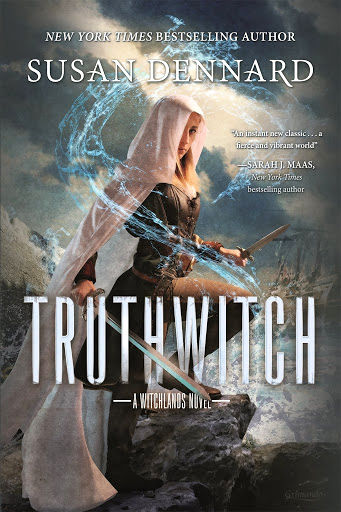 Truthwitch (sm cover)